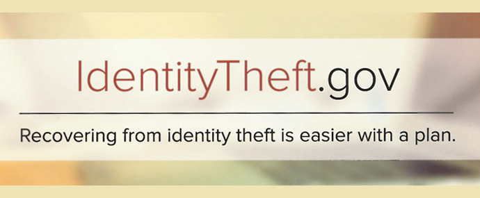 IdentityTheft.gov